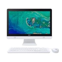 Calculator Acer C20-820 AIO, Intel Celeron Dual Core J3060, 19.5inch, RAM 4GB, HDD 1TB, Intel HD Graphics 400, Endless OS