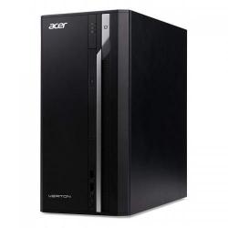 Calculator Acer Veriton ES2710G, Intel Celeron Dual Core G3930, RAM 4GB, HDD 1TB, Intel HD Graphics 610, Free Dos