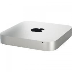 Calculator Apple Mac Mini, Apple M1 Chip Octa Core, RAM 8GB, SSD 512GB, Apple M1 8-core, MAC OS X