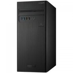 Calculator Asus D340MC-I38100149D, Intel Core i3-8100, RAM 8GB, SSD 256GB, Intel UHD Graphics 630, Endless OS