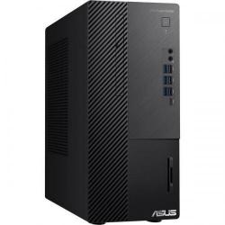 Calculator ASUS ExpertCenter D700MA-7107000020 Mini Tower, Intel Core i7-10700, RAM 16GB, SSD 1TB, Intel UHD Graphics 630, No OS