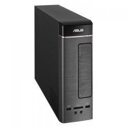 Calculator ASUS K20CE-RO007D, Intel Pentium Quad Core N3700, RAM 4GB, HDD 500GB, Intel HD Graphics, Free Dos