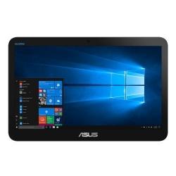Calculator ASUS V161GAT-BD112D AIO, Intel Celeron Dual Core N4000, 15.6inch, RAM 4GB, SSD 128GB, Intel UHD Graphics 600, Endless OS