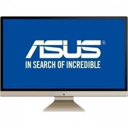 Calculator Asus Vivo V241EAK-BA030M AIO, Intel Core i3-1115G4, 23.8inch, RAM 8GB, SSD 256GB, Intel Iris Xe Graphics, No OS