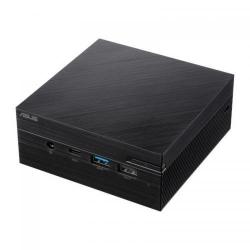 Calculator ASUS VivoMini PN40-BB015MV, Intel Celeron Dual Core J4005, No RAM, No HDD, Intel UHD Graphics 600, No OS