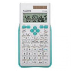 Calculator de birou Canon F715SG
