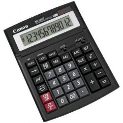 Calculator de birou Canon WS-1210T