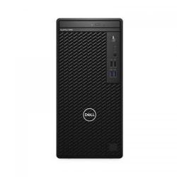 Calculator Dell OptiPlex 3080 MT, Intel Core i3-10100, RAM 4GB, HDD 1TB, Intel UHD Graphics 630, Linux
