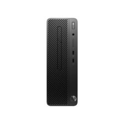 Calculator HP 290 G1, Intel Core i3-8100, RAM 4GB, HDD 500GB, Intel UHD Graphics 630, FreeDOS