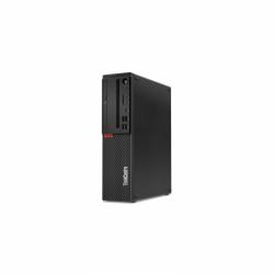 Calculator Lenovo c SFF, Intel Core i5-8400, RAM 4GB, HDD 1TB, Intel UHD Graphics 630, Free Dos