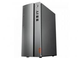 Calculator Lenovo IdeaCentre 310-15IAP, Intel Celeron Quad Core J4205, RAM 4GB, HDD 1TB, nVidia GeForce GT 730 2GB, Free Dos