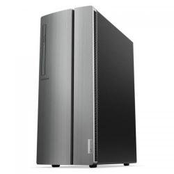 Calculator Lenovo IdeaCentre 510-15ICB, Intel Core i3-8100, RAM 4GB, HDD 1TB, nVidia GeForce GT 730 2GB, FreeDos