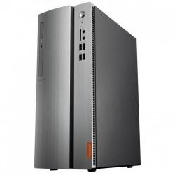 Calculator Lenovo IdeaCentre 510-15IKL, Intel Core i3-7100, RAM 4GB, HDD 1TB, Intel HD Graphics 630, Free Dos