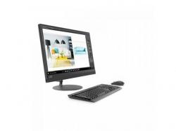 Calculator Lenovo IdeaCentre 520, Intel Core I3-6006U, 23.8inch, RAM 4GB, HDD 1TB, Intel HD Graphics 520, FreeDos