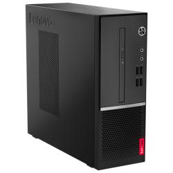 Calculator Lenovo Think Centre V50s 07IMB SFF, Intel Core i3-10100, RAM 4GB, HDD 1TB, Intel UHD Graphics 630, Windows 10, Black