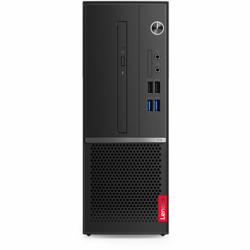 Calculator Lenovo V530s, Intel Core i3-8100, RAM 4GB, SSD 256GB, Intel UHD Graphics 630, FreeDos