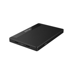 Calculator ZBOX PI225 W3B, Intel Celeron Dual Core N3350, RAM 4GB, eMMC 32GB, Intel HD Graphics 500, Windows 10