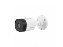 Camera Dahua Bullet HAC-B1A21-0360B, 2MP, Lentila 3.6mm, IR 20m