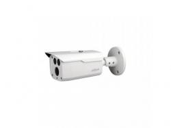 Camera HD Bullet Dahua HAC-HFW1230D, 2MP, Lentila 3.6mm, IR 80M