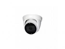 Camera HD Dome Dahua HAC-T3A21-VF-2712, 2MP, Lentila 2.8mm, IR 30M