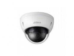 Camera IP Dome Dahua IPC-HDBW1230E-0280B-S4, 2MP, 2.8mm, IR 30m