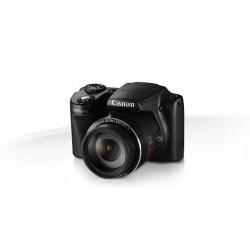 Camera Foto Canon PowerShot G1 X Mark II 12.8MP, black