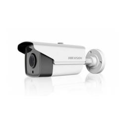 Camera HD Bullet Hikvision DS-2CE16D0T-IT5E, 2MP, Lentila 3.6mm, IR 80m