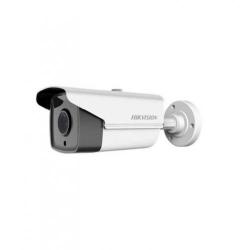 Camera HD Bullet Hikvision DS-2CE16D0T-IT5F, 2MP, Lentila 3.6mm, IR 80m