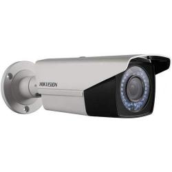 Camera HD Bullet Hikvision DS-2CE16D0T-VFIR3E, 2MP, Lentila 2.8-12mm, IR40m