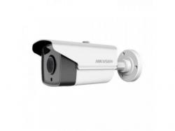 Camera HD Bullet Hikvision DS-2CE16D8T-IT5, 2MP, Lentila 3.6mm, IR 80m