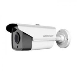 Camera HD Bullet Hikvision DS-2CE16D8T-IT5F, 2MP, Lentila 3.6mm, IR 80m