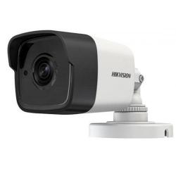 Camera HD Bullet Hikvision DS-2CE16H0T-ITE, 5MP, Lentila 2.8mm, IR 20m