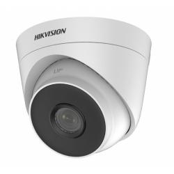 Camera HD Turret Hikvision Turbo DS-2CE56D0T-IT3F2C, 2MP, Lentila 2.8mm, IR 40m