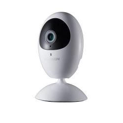 Camera IP Box Hikvision DS-2CV2U01EFD-IW, 1MP, Lentila 2.8mm, 10m