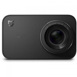 Camera video actiune Xiaomi Mi Action Camera 4K