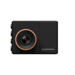 Camera video auto Garmin Dash Cam 55, GPS, Super HD, Black