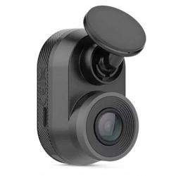 Camera Video Auto Garmin DashCam Mini, Full HD, Black