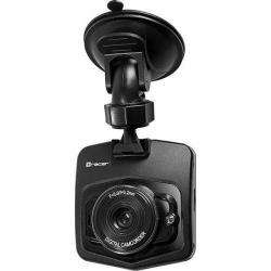 Camera Video Auto Tracer MobiDrive, HD, Black