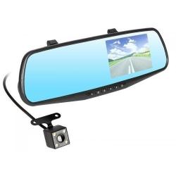Camera Video Auto Tracer MobiMirror, Full HD, Black