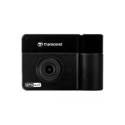 Camera video auto Transcend 32GB DrivePro 550, 2.4inch, Full HD, Black