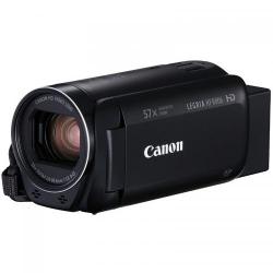 Camera video Canon Legria HF R806, Black