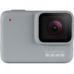 Camera video sport GoPro Hero 7, Full HD, White