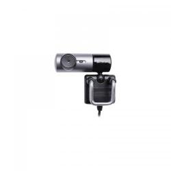 Camera Web A4Tech PK-835G, USB