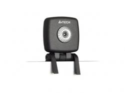 Camera Web A4Tech PK-836F