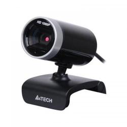 Camera web A4tech PK-910H, USB 2.0, Black
