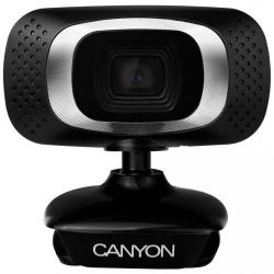 Camera Web Canyon CNE-CWC3