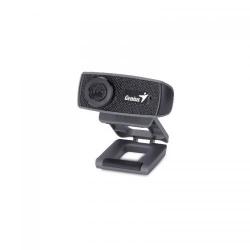Camera Web Genius FaceCam 1000X v2