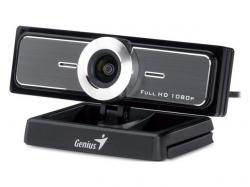 Camera Web Genius WideCam F100