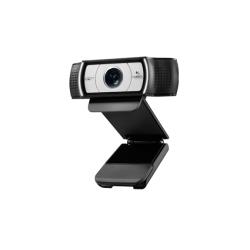 Camera Web Logitech C930e HD