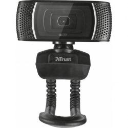 Camera Web Trust 18679 Trino HD